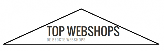 Top webshops